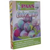 Color Whip Egg Decorating Kit