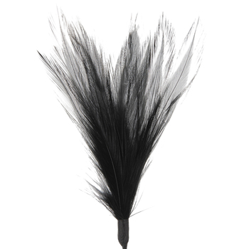 Feather Pick