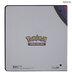 Pokemon Trading Card Game Three-Ring Binder