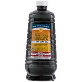 Ultra-Pure Paraffin Lamp Oil