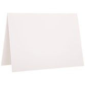 White Cards - A7
