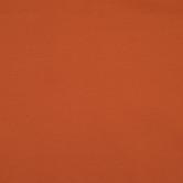 Spice Kona Cotton Calico Fabric