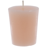 Sweet Pea Votive Candle
