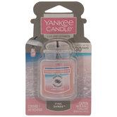 Yankee Candle Car Jar Air Freshener