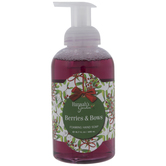 Berries & Bows Foaming Hand Soap