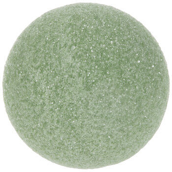 FloraCraft FoM Foam Ball