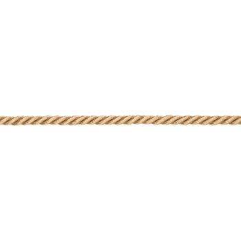 Twisted Cord Trim - 5mm