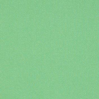 Foil Cotton Fabric