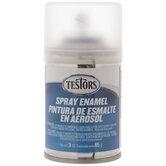 1260T Dullcote Spray Enamel
