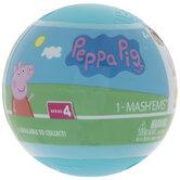 Peppa Pig Meshem