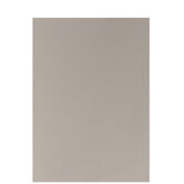 "Canson Mi-Teintes Art Paper - 19"" x 25"""