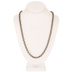 Rolo Chain Necklace - 30
