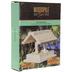 Wood Bird Feeder Kit