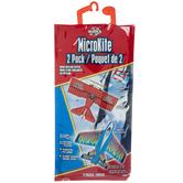 Red Baron & Fighter Jet Microkites