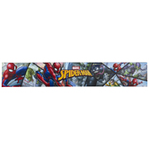 Spider-Man Canvas Wall Decor