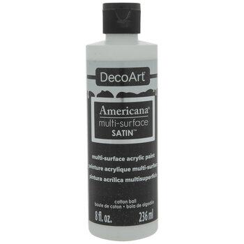 DecoArt Multi-Surface Acrylic Paint