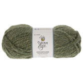 Mossy Acre Yarn Bee Effortless Super Bulky Yarn