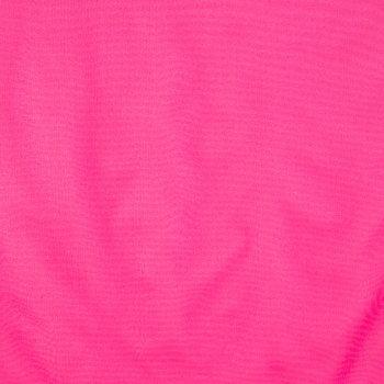 Sparkle Organza Fabric