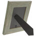 Green Distressed Frame - 5