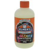 Elmer's Magical Liquid Slime Activator