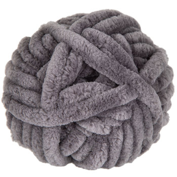 Toy Elephant Baby Bee Adore-A-Ball Super Bulky Yarn
