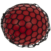 Color Changing Squishy Mesh Ball
