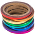 Bright Foil Washi Tape