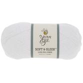 Sparkle Yarn Bee Soft & Sleek Yarn