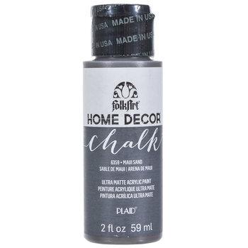 Maui Sand Home Decor Chalk Paint
