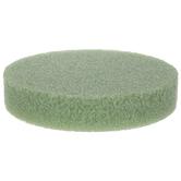 Green Foam Disc