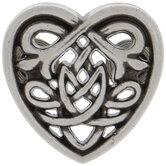 Celtic Heart Concho
