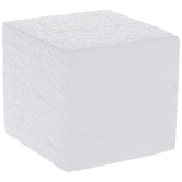 FloraFoM Floral Cube