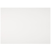 "Canson Heritage Cold Press 300lb Paper Sheet - 22"" x 30"""