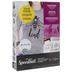 Speedball Screen Printing Craft Vinyl Kit