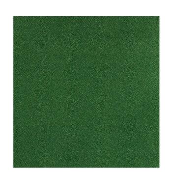 """Medium Green Grass Mat - 50"""" x 100"""""""