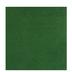Medium Green Grass Mat - 50