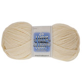 I Love This Wool Naturals Yarn