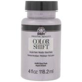 Color Shift Acrylic Paint