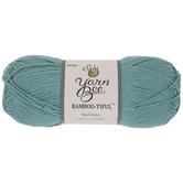 Yarn Bee Bamboo-Tiful Yarn