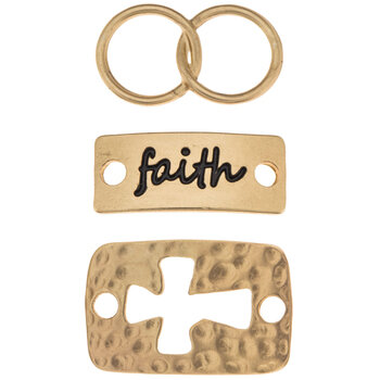 Faith Connectors