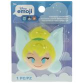 Tinker Bell Squishy Sticker