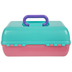 Caboodles Cosmetics Carrying Case