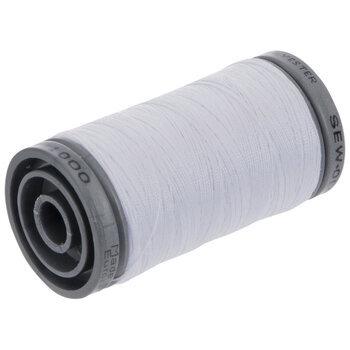 Heavy Duty Polyester Thread