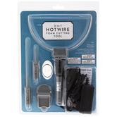 3-In-1 Hot Wire Foam Cutting Tool
