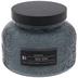 Sea Spa Jar Candle - 17.58 Ounce