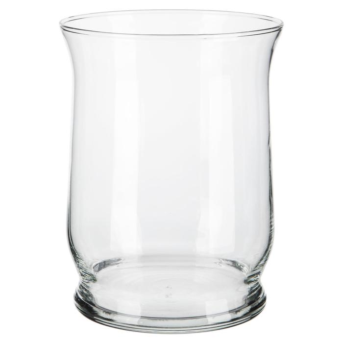 Glass Hurricane Vase Hobby Lobby 132456