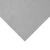 Vidalon Vellum Paper - 19 1/2