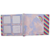 Unicorn Scrapbook Album Kit - 8