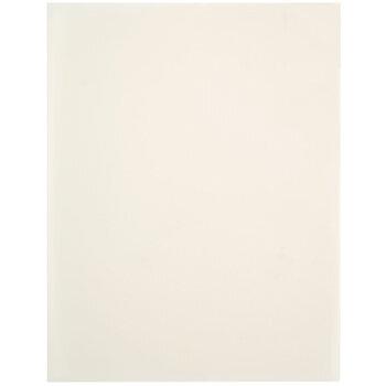 """Vellum Paper - 8 1/2"""" x 11"""""""