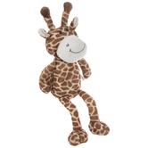Giraffe Shelf Sitter